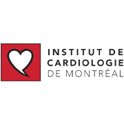 Institute Cardiologie Montreal