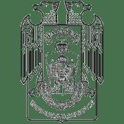 Universidad Juarez Autónoma de Tabasco
