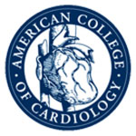 American College of Cariology