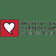 Institut de Cardiologie de Montreal