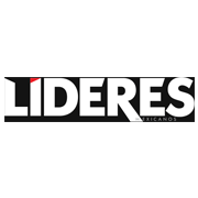 Líderes Mexicanos