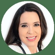 Dra. Alicia Pulido