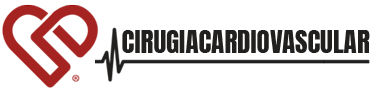 Cirugiacardiovascular