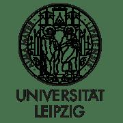 Universitat Leipzig