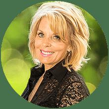 Carol Peyton