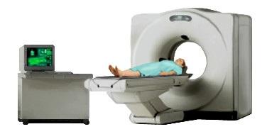 tomografia de coronarias